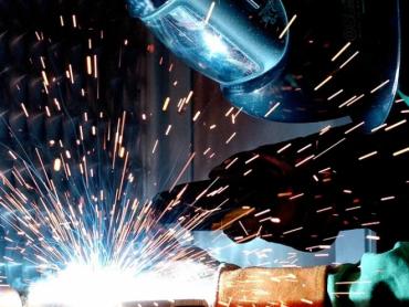 Indeksi industrijske proizvodnje, februar 2020.