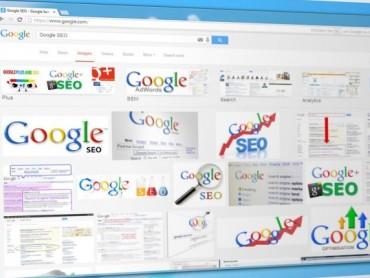 Google sa 800 miliona dolara pomaže u borbi protiv pandemije
