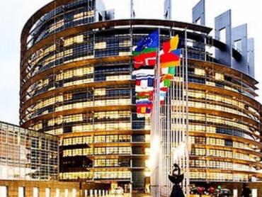 Zahtev evropskih parlamentaraca: Zapadnom Balkanu omogućiti uvoz zaštitne i medicinske opreme iz EU