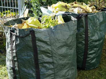 Produžen rok za prijavu na izazov za upravljanje bio-otpadom