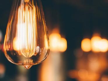 Takmičenja PowerUp! za inovativne startape, mala i srednja preduzeća u energetici