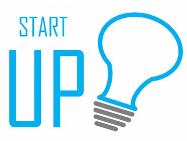 Objavljen konkurs za venture program - Do 25.000 EUR za startape u najranijim fazama razvoja