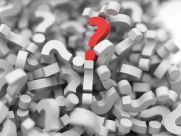 Najčešća pitanja i odgovori u vezi sa primenom Uredbe o fiskalnim pogodnostima i direktnim davanjima privrednim subjektima u privatnom sektoru