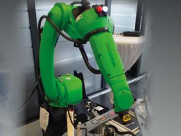 PeLCer-usluge u oblasti industrijske automatizacije, regulacije i upravljanja u industriji