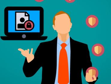 Novi standard za zaštitu podataka o ličnosti na srpskom jeziku i besplatno onlajn predavanje
