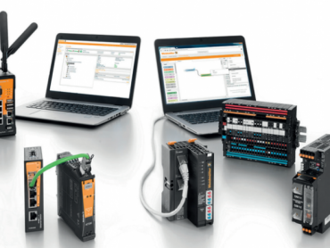 Digitalizacija - Udji u IoT sa Weidmüller U-Mation