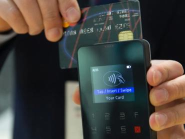 Prevencija smanjuje zloupotrebe platnih kartica