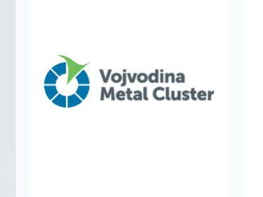 Konferencija - On-line B2B sastanci malih i srednjih preduzeća iz metalne industrije