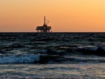 Da li u crnogorskom delu Jadrana ima nafte i gasa biće poznato do kraja naredne godine