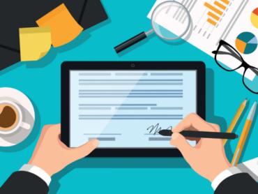 Ubrzajte poslovne procese - Besplatan webinar na temu korišćenja Adobe Sign rešenja