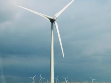 Elicio Wind razvija nove vetroparkove na teritoriji Pančeva