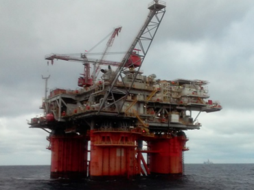 Optimizam u pogledu potražnje podigao cene nafte iznad 42 dolara