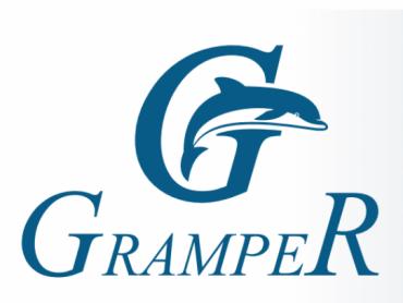 GrampeR - POUZDAN PARTNER !