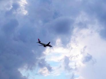 Air Serbia nastavlja sa čarter letovima i posle oktobra