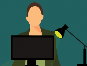 IT sektor može biti poluga za osnaživanje žena