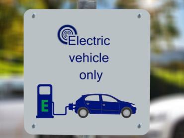 Razmatra se subvencionisanje ugradnje gasa u automobile i kupovine bicikala