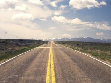 Kineski CCCC traži podizvođače za gradnju autoputa Preljina-Požega