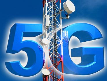 5G će biti dostupan za više od milijardu ljudi do kraja 2020.