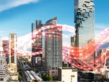 ABB se zalaže za širu upotrebu elektromotora visoke efikasnosti i primenu frekventnih pretvarača kao mera protiv klimatskih promena – cilj je smanjiti globalnu potrošnju električne energije za 10%