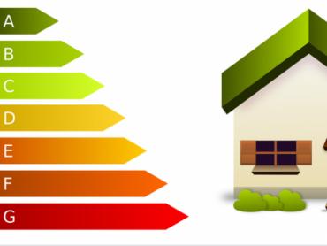 Međunarodni dan energetske efikasnosti - Srbija godišnje uštedi energije za oko 150.000 domaćinstva