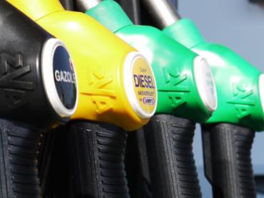 OPEK i saveznice ne povećavaju proizvodnju, cena nafte raste