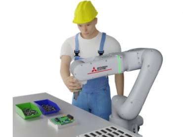 Novi tehnički edukativni vebinari kod INEE SR na temu opreme za automatizaciju i Intesis pretvarača za automatizaciju u zgradarstvu