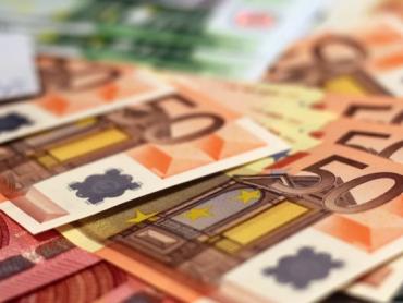 Više od milion evra uloženo iz SAD u privredu Srbije kroz projekat Tesla Nation