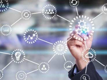 Istraživanje o digitalizaciji u građevinarstvu pokazalo da 74 odsto kompanija u Srbiji koristi tradicionalne tehnologije