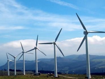 Britanija je najveći investitor u energiju vetra u Evropi