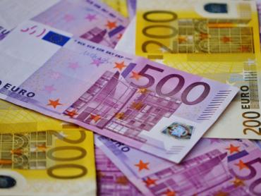 EU PRO Plus - Novih 30 mil EUR bespovratno za teritorijalni razvoj 99 lokalnih samouprava u Srbiji