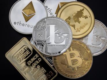 Prva kompanija potpuno posvećena kriptovalutama izlazi na američku berzu - vrtoglave vrednosti cene akcija