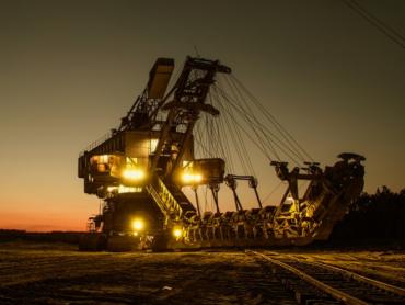 KORS i nevladina organizacija zatražili su povlačenje predloga izmena Zakona o rudarstvu
