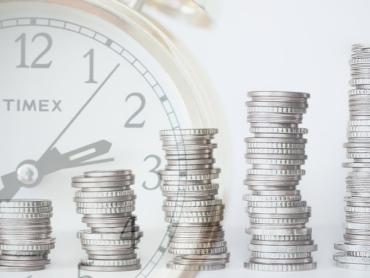 EBRD potpisala ugovor o kreditnoj liniji od 20 miliona evra sa UniCredit Leasing za jačanje konkurentnosti malih i srednjih preduzeća