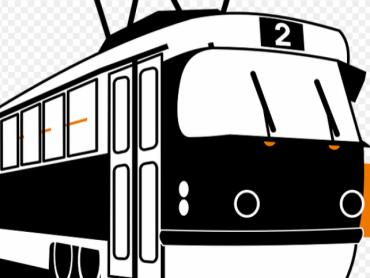 Beograd planira nabavku 130 tramvajskih i 154 trolejbuskih vozila do 2033. godine