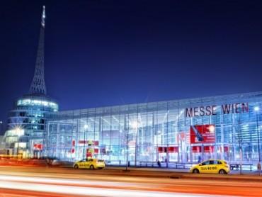 Virtuelni sajmovi u Beču