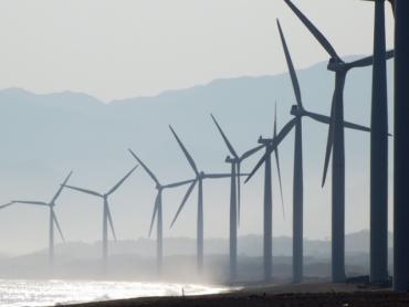 EU podiže ciljeve u segmentu obnovljive energije
