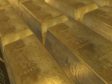 Srbija traži skupocene metale duž koridora