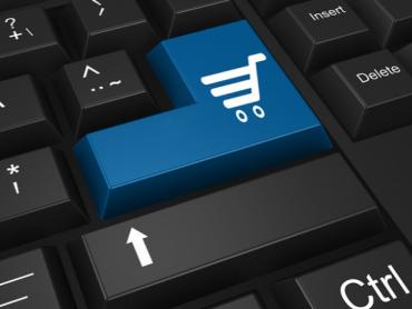 UNCTAD: Internet trgovina procvetala u pandemiji