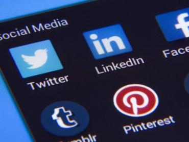 LinkedIn korisnicima donosi nove klijente i šansu da uvećaju profit preduzeća