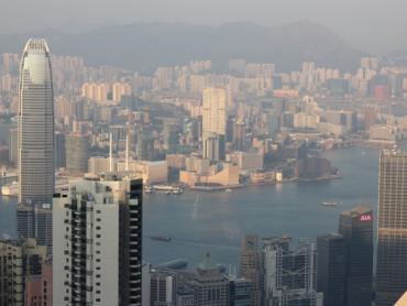Kina na neodredjeno vreme obustavlja sve aktivnosti u okviru Kinesko-australijskog strateškog ekonomskog dijaloga