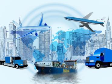 Licence za prevoz tereta – Da li ste spremni za plan B?