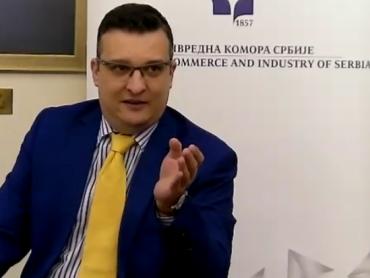 Ukidanje karantina između Srbije i UAE – velika olakšica za privrednike