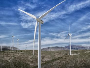 Norveški NBT zainteresovan za ulaganje u obnovljive izvore energije u Srbiji