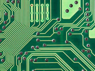 IBM: Nestašica čipova mogla bi potrajati još dve godine