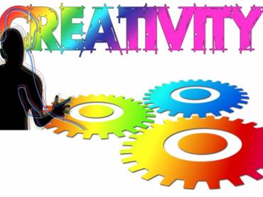 Sektor kreativnih industrija ostvario rast od 3,6% i tokom pandemije
