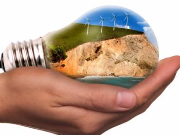 Prvi Međunarodni sajam obnovljivih izvora energije virtuelno u 3D tehnici u junu