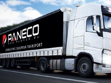Mreža logističkih alijansi: Osnovana prva Panevropska transportna kooperacija