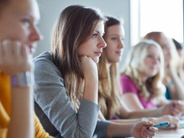 U Srbiji je 4.000 učenika završilo srednje stručne škole kroz program dualnog obrazovanja