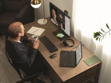 Inovacije u Microsoft Teams koje olakšavaju hibridni rad