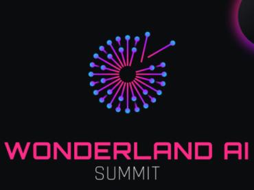 Najveći svetski inovatori iz oblasti veštačke inteligencije na trećem Wonderland AI Summit-u